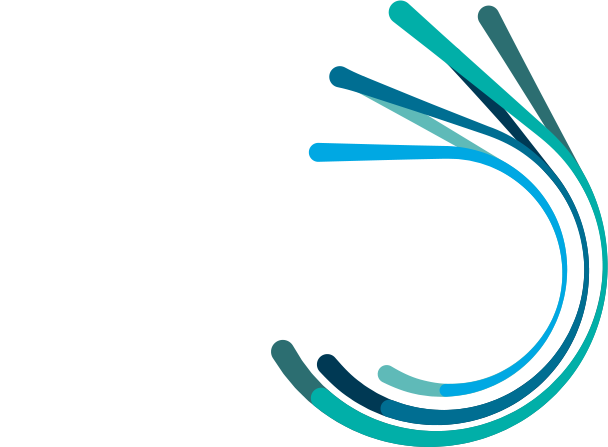 Orthopädiezentrum Harlaching